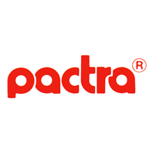 pactra
